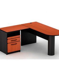 Muebles de madera AHD