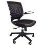 silla de oficina york