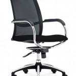 silla de oficina alcazar