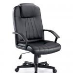 silla de oficina pablo alto