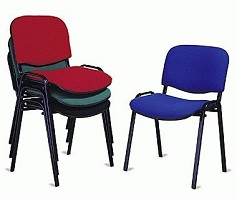 silla-de-visita-iso-tela-CHICA