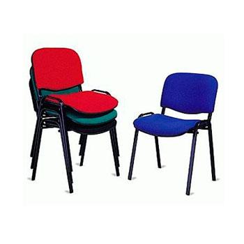 silla-de-visita-iso-tela-